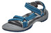 Teva Terra Fi Lite Sandals Women City Lights Blue